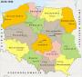historia:300px-polska_28-06-1946.png