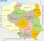 historia:polska_09-08-1945.png