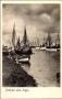 obrazy:1933_port_leba.png