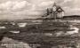 obrazy:leba_kurhaus_1941.png