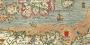obrazy:mapa_1539.png
