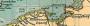 obrazy:mapa_1906.png