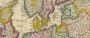 obrazy:mapa_europa_recens.png