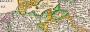 obrazy:mapa_vischer_1652.png